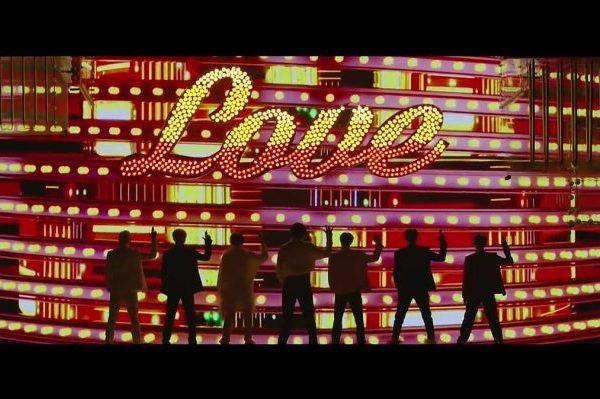 BTS baten el récord mundial de YouTube en sus primeras 24 horas, con 78 millones de views para 'Boy with Luv' junto a Halsey