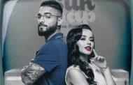 Ya está aquí la colaboración entre Becky G y Maluma, 'La Respuesta' se publica el 19 de abril