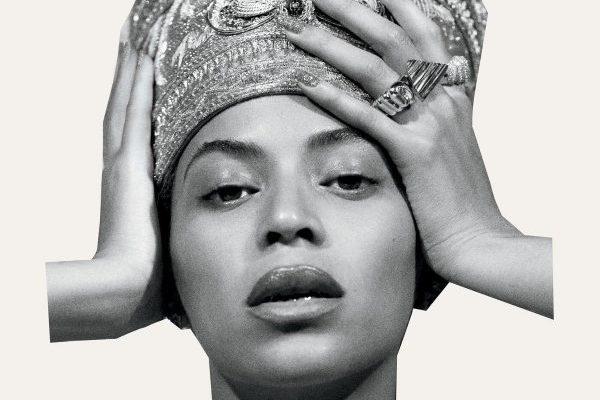 Beyoncé publica por sorpresa el álbum en directo 'Homecoming: The Live Album'