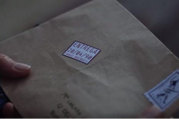 Celtas Cortos estrenan el vídeo de '20 de abril', tras publicar la canción en 1991