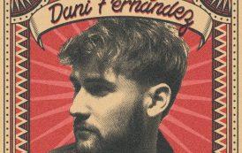 Dani Fernández, Belén Aguilera, Morrissey y Sting, en los álbumes de la semana