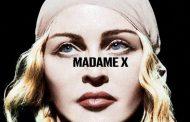 Madonna confirma el contenido de las dos ediciones de 'Madame X', que se publicará el 14 de junio