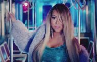 Mariah Carey recibirá el Billboard Icon Award, el próximo 1 de mayo en los Billboard Music Awards