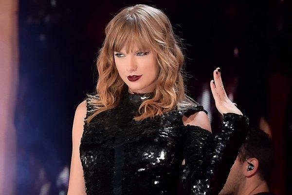 Taylor Swift, Ariana Grande, BTS, o Lady Gaga, entre las 100 personas más influyentes para TIME