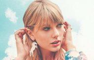 Taylor Swift será la encargada de abrir los MTV Video Music Awards