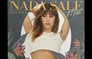 'Nada Sale Mal' es la canción digital más vendida de la última semana en España y el quinto #1 para Aitana