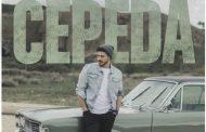 'Mi Reino' de Cepeda, canción digital más vendida en España la semana pasada