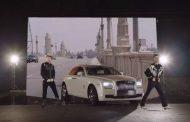 Ed Sheeran y Justin Bieber, mantendrían el #1 por sexta semana en UK