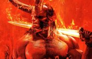 'Hellboy' y 'Casi Imposible', en los estrenos del fin de semana, en la cartelera española