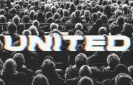 Hillsong United sorprenderían a Pink, por el #1 de álbumes en los Estados Unidos