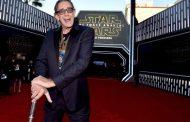 Fallece a los 74 años el actor Peter Mayhew, que interpretaba a Chewbacca en Star Wars
