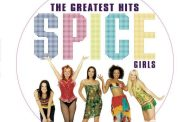 El 31 de mayo se publicará The Greatest Hits, de Spice Girls, en una edición especial en vinilo