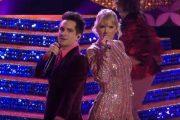 Taylor Swift y Brendon Urie, vuelven a dejar otra destacada actuación, ahora en The Voice