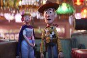 Último tráiler oficial de 'Toy Story 4', antes del estreno de la película, el 21 de junio