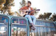 Álvaro Soler lanza nueva canción el 10 de mayo, 'La Libertad'