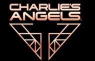 Miley Cyrus, Ariana Grande y Lana Del Rey, hacen la canción principal de la nueva película de Los Ángeles de Charlie