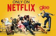 Hoy 30 de junio Glee llega al completo a Netflix