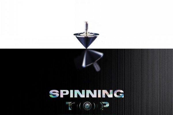 Got 7 consiguen el #1 mundial de álbumes con su EP, 'Spinning Top'