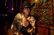 Lil Nas X lidera los Teen Choice Awards con 5 nominaciones, por delante de Post Malone con 4