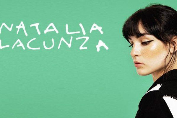 'Nana Triste' el debut de Natalia Lacunza llegará el 14 de junio