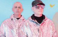 Pet Shop Boys cabezas de cartel del BBC Radio 2 Live in Hyde Park. Actúan también Westlife, Simply Red y Bananarama entre otros
