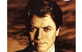 Heavy Nova - Robert Palmer (1988)