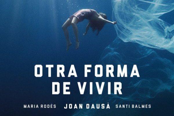 Top 100 Canciones digitales en España, del 28 de junio al 4 de julio de 2019