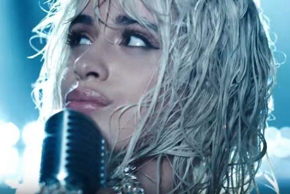 Mark Ronson y Camila Cabello estrenan el vídeo de 'Find U Again'
