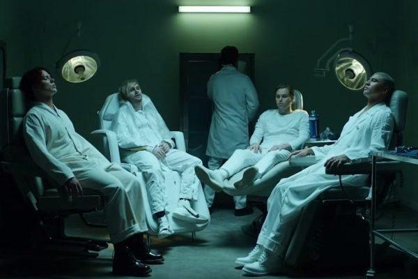 5 Seconds of Summer estrenan 'Teeth', dentro de la banda sonora de '13 Reasons Why: Season 3'