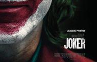 'Joker' lidera las nominaciones a los Oscar con 11, con 10 están '1917', 'El irlandés' y 'Érase una vez en... Hollywood'
