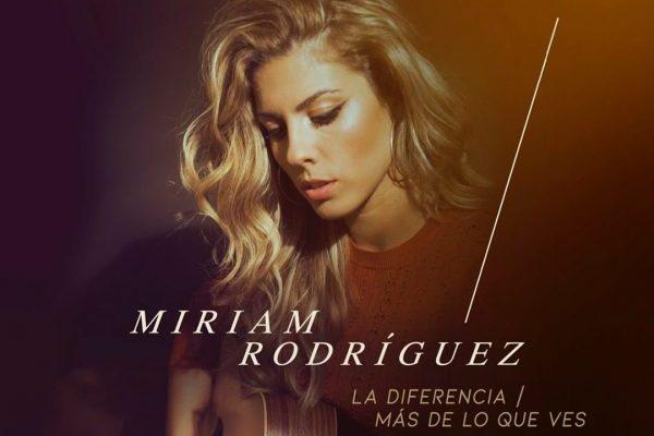 Miriam Rodríguez, David Bisbal con Alejandro Fernández, Agoney y Fred De Palma con Ana Mena, en las canciones de la semana