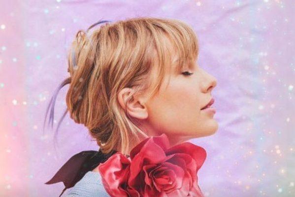 Taylor Swift recibirá el premio 'Artista de la Década', en los American Music Awards