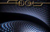 Tool consigue su tercer #1 en los Estados Unidos en álbumes, con 'Fear Inoculum' y 270.000 unidades