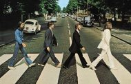 The Beatles también son #1 en España, en venta pura con 'Abbey Road'