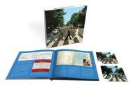 The Beatles, Kristin Chenoweth, Scouting for Girls y La Bien Querida, en los álbumes de la semana