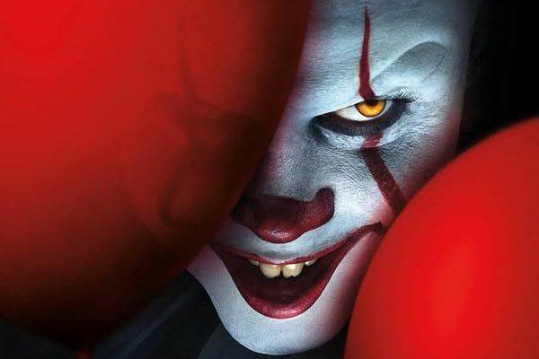 'It: Chapter Two' consigue el #1 en el Box Office americano con más de 90 millones de dólares