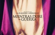 'Mientras Dure la Guerra' y 'Dolor y Gloria' copan las nominaciones a los Premios Goya 2020