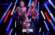 Jennifer Lopez y Shakira serán las encargadas del intermedio de la Super Bowl, el próximo mes de febrero en Miami