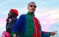 J Balvin lidera en artistas en YouTube España, gracias a 'Ritmo' junto a The Black Eyed Peas, que es el vídeo más visto de la semana