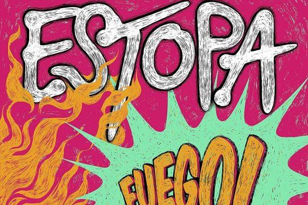 Estopa, Rels B, Pastora Soler, 091, Julia Medina, Quique González y DePedro, en los álbumes de la semana