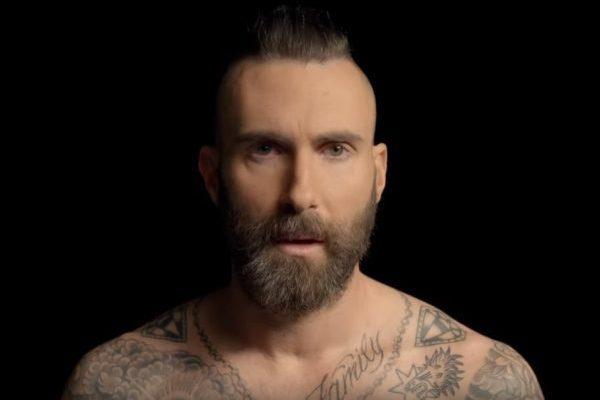 Maroon 5 estrenan un sencillo vídeo para 'Memories', una de las mejores canciones de la banda en los últimos años