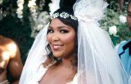 Lizzo lidera las nominaciones a los premios Grammy con 8. Billie Eilish y Lil Nas X tienen 6