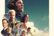 'Midway' sorprende y se hace con el #1 en el Box Office americano
