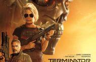 'Terminator: Destino Oscuro', 'Doctor Sueño', y 'La Trinchera Infinita', en los estrenos del fin de semana