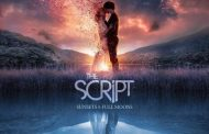 The Script consiguen su quinto #1 en UK con 'Sunsets & Full Moons' con 32.000 unidades