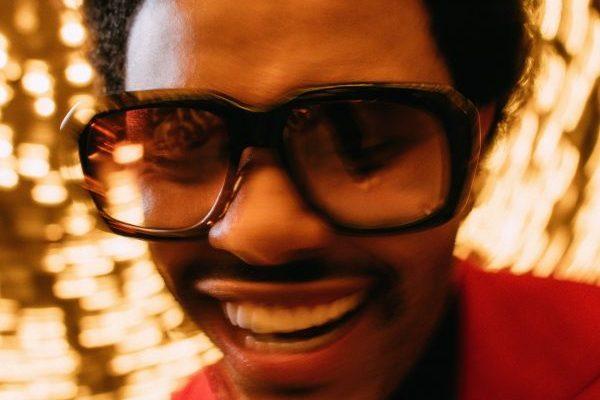 The Weeknd consigue su cuarto #1 en los Estados Unidos con 'Heartless'