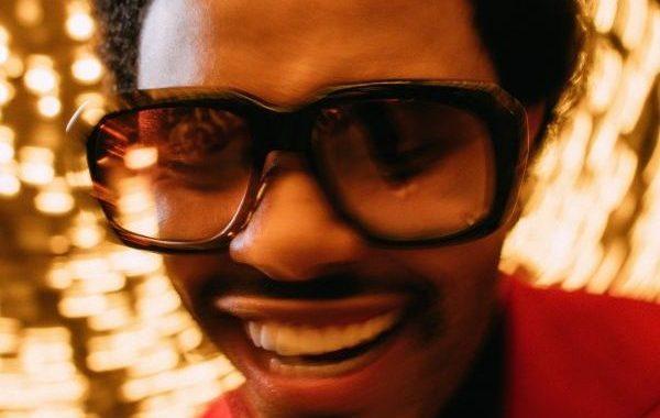 The Weeknd mantendría por tercera semana el #1 en álbumes en los Estados Unidos con 'After Hours'