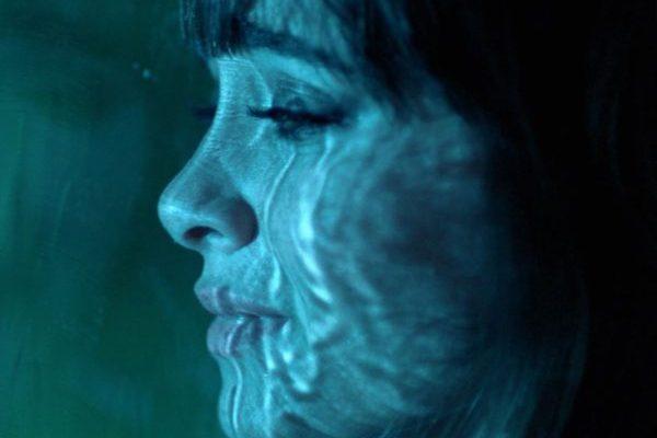 Aitana deja el primer adelanto de '+ (Más)', su colaboración con Cali Y El Dandee, que se publicará el 18 de diciembre