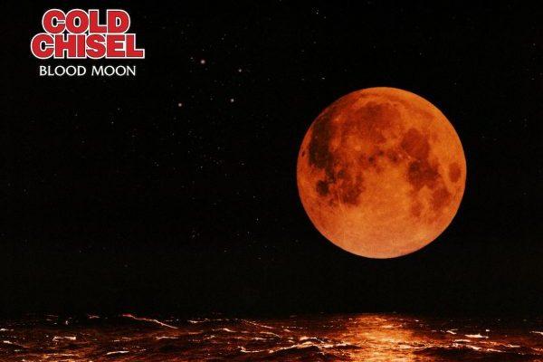 Tones And I lidera ya 20 semanas en el #1 de singles. Cold Chisel nuevo #1 en álbumes con 'Blood Moon', en Australia