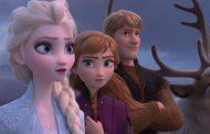 'Frozen 2', octava película que supera este año los 1.000 millones de dólares en recaudación, en todo el mundo